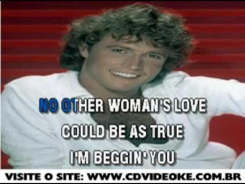 Andy Gibb   Don't Throw It All Away, Our Love