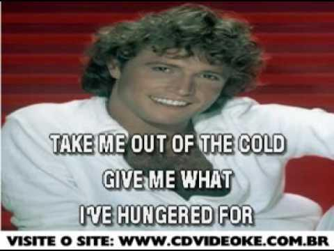 Andy Gibb   An Everlasting Love