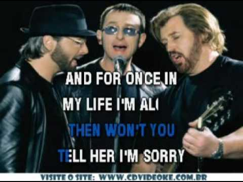 Bee Gees, The   I've Gotta Get A Message To You