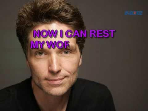Richard Marx   Now And Forever