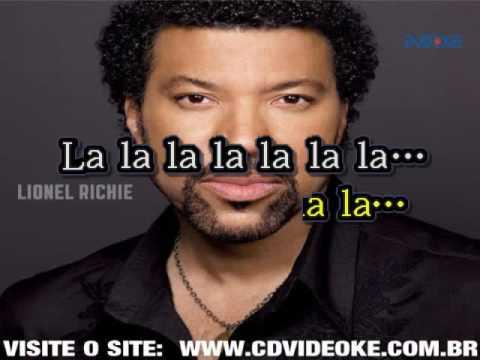 Commodores, The   Lady You Bring Me Up