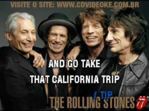 Rolling Stones, The   Route 66
