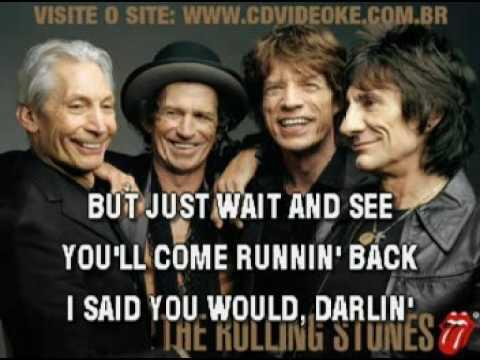 Rolling Stones, The   Time Is On My Side