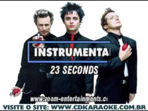 Green Day   Time Of Your Life Good Riddance