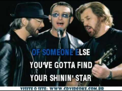 Bee Gees, The   Emotion