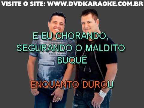 Bruno & Marrone   Mariane