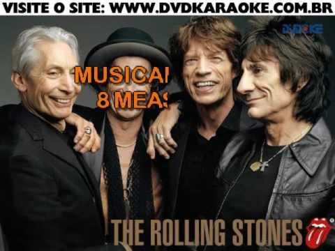 Rolling Stones, The   Tumbling Dice