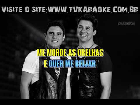 Hugo Pena E Gabriel   Fora Do Eixo