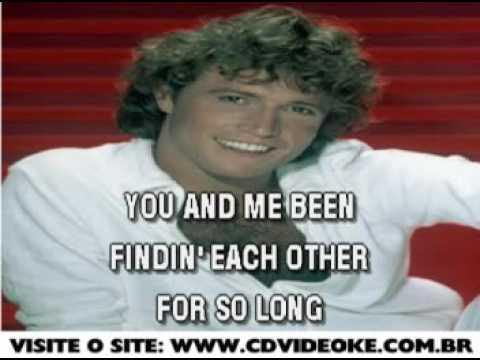 Andy Gibb   I Just Want To Be Your Everything