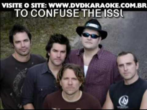 Blues Traveler   Hook