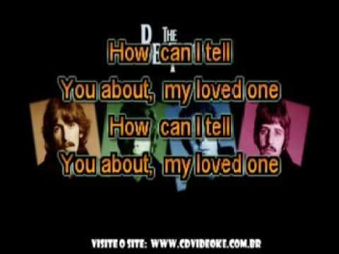 Beatles, The   Silly Love Songs