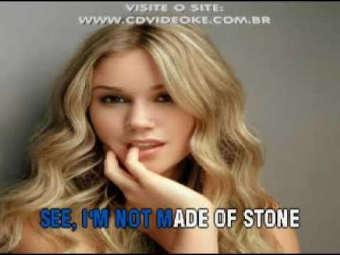 Joss Stone   Right To Be Wrong
