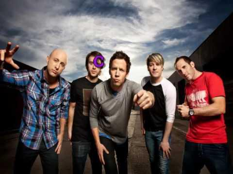 Simple Plan   Untitled How Can This Happen To Me