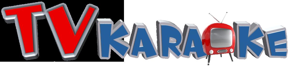 TV Karaoke